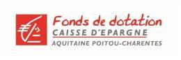 Logo_Fonds-de-dotation